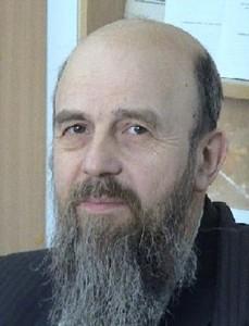 Михальчук Сергей Андреевич