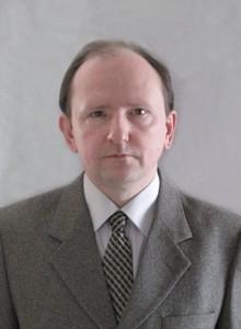 Морозов Сергей Константинович