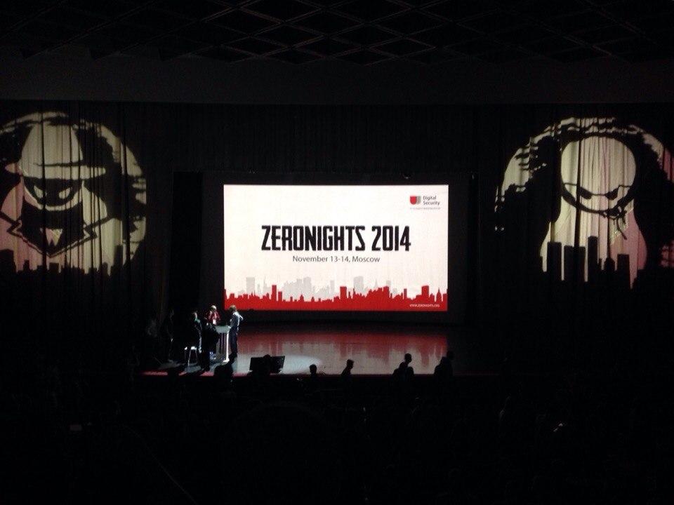 ZN2014